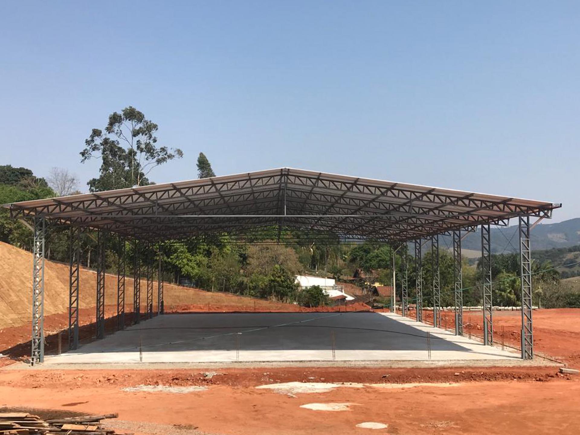 Quadra - Bairro do Rodeio (01-10-2020) (2)