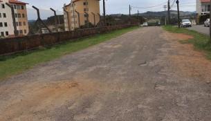 Realizada licitação para pavimentação da Avenida Herculano Augusto de Toledo (1)