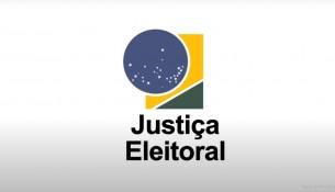 justiça-eleitoral-RNC-divulgacao