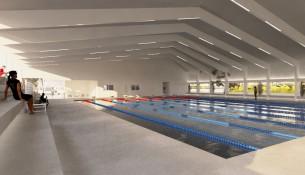 Prefeitura buscaapoio parlamentar para construção de complexo aquático (2)