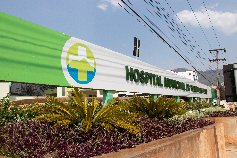 Hospital Municipal (09-09-2020) (1) (1)