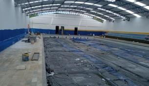 Reforma piscina Lourenço Quilici (6)