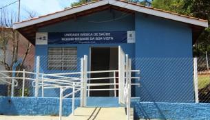 04.02.21-UBS - Morro Grande da Boa Vista 1
