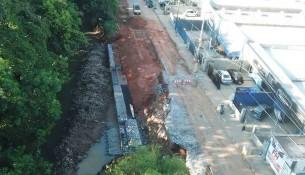 25.02.2021 Obras emergenciais Juscelino K. de Oliveira - Drone (3)