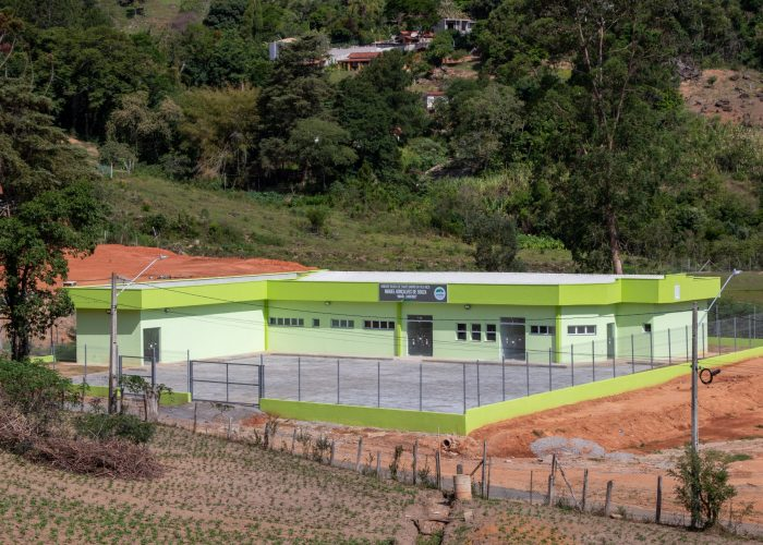 UBS-Vila-Rica-16-11-2020-3-scaled-700x500