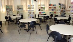 19.03.21 Escola Padre Donato Vaglio Vila Bianchi (5)