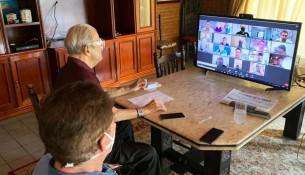 25.03.2021 Administração participa de reunião da APRECESP_1_