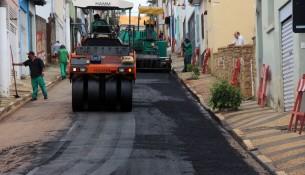 26.02.2021 Obras complementares no Lavapés continuam em execução (2)