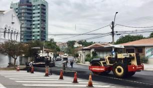 06.04.2021 Recape na rua José Domingues, centro (4)
