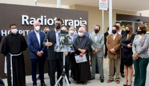 22.04.2021 Entrega do Centro Radiologico da HUSF com a presença do Vice Governador (7)