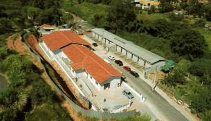 03.05.2021 Construção de Centro de Zonoses (3)