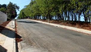 04.05.2021 Ruas Bosque das Pedras Jácomo Sylvio Padovan (2)