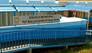 19.05.2021 Escola Maria Lúcia Carvalho de Camargo (caiquinho) (3)