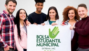Bolsa-Estudantil-2021-255x195mm-scaled-700x500