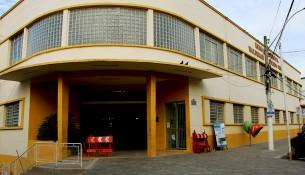 08.06.2021 Mercado Municipal Waldemar Toledo Funck (1)