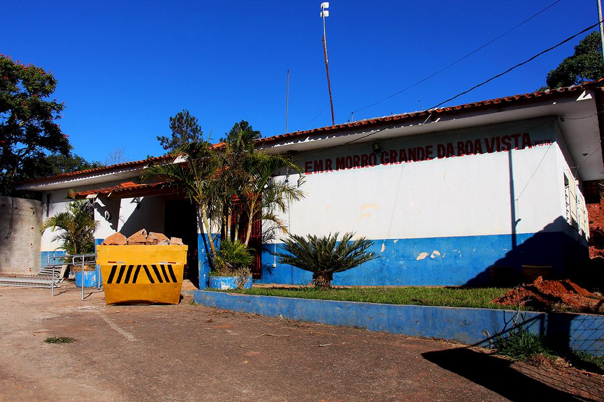 09.06.2021 EMR Morro Grande da Boa Vista (11)