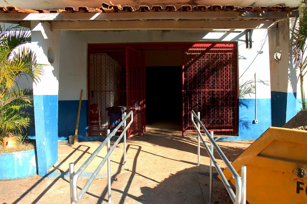 09.06.2021 EMR Morro Grande da Boa Vista (5)