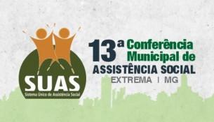13a-Conferencia-Municipal-de-Assistencia-Social-Site-700x500