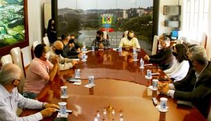 31.05.2021 Prefeitura renova convênio com SEBRAE (3)