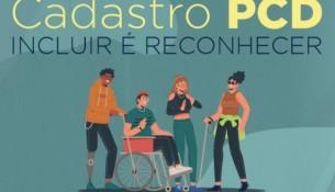 Cadastro-PCD-posts-arte-do-site-700x500