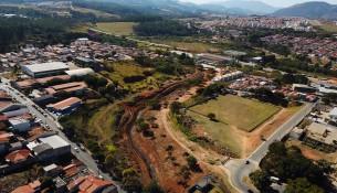 20.07.2021 Fotos Aéreas Parque Verde Zona Norte (1)
