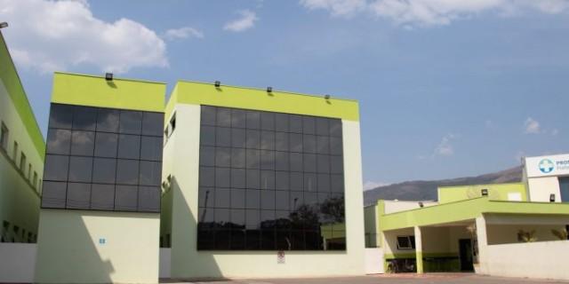 Hospital-Municipal-09-09-2020-14-scaled-700x500