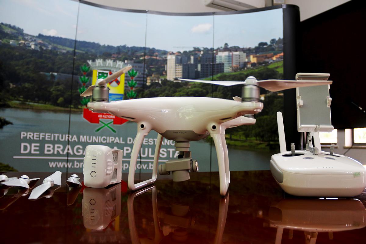 06.08.2021 Entrega de Drone (3)
