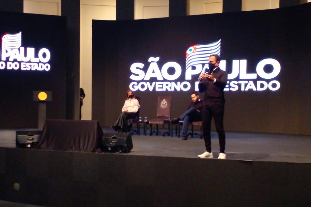 09.08.2021 Bragança Paulista recebe repasse para SEMADS (1)