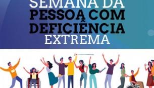 Semana-das-Pessoas-com-Deficiencia-Arte-do-Site-700x500