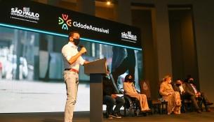 22.09.2021 Bragança Paulista adere ao Programa Cidade Acessível (2)